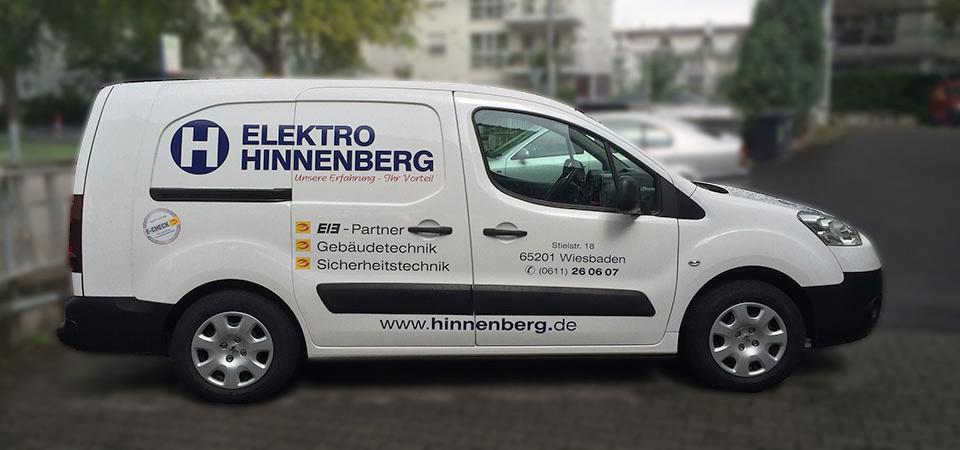 Auto_Hinne_Bearbeitet1