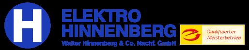 hinnenberg.de Logo