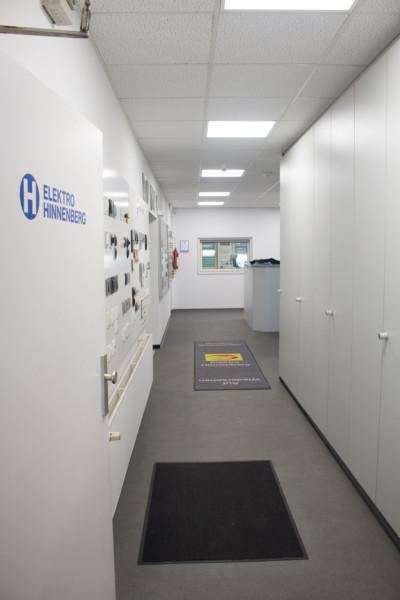 Elektro Hinnenberg Wiesbaden